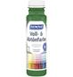 RENOVO Voll- und Abtönfarbe, grün, 250 ml-Thumbnail