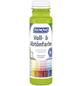 RENOVO Voll- und Abtönfarbe, maigrün, 250 ml-Thumbnail