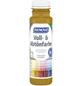 RENOVO Voll- und Abtönfarbe, ocker, 250 ml-Thumbnail