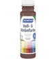 RENOVO Voll- und Abtönfarbe, schokobraun, 250 ml-Thumbnail
