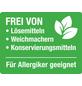 SCHÖNER WOHNEN FARBE Voll- und Abtönfarbe, schwarz, 250 ml-Thumbnail
