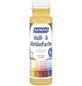 RENOVO Voll- und Abtönfarbe, signalgelb, 250 ml-Thumbnail