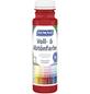RENOVO Voll- und Abtönfarbe, signalrot, 250 ml-Thumbnail