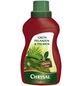 Chrysal Volldünger »9212«, NPK-Dünger, flüssig, für Grünpflanzen und Palmen im Außen- und Innenbereich-Thumbnail