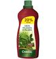 Chrysal Volldünger »9215«, NPK-Dünger, flüssig, für Grünpflanzen und Palmen im Außen- und Innenbereich-Thumbnail