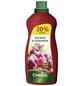 Chrysal Volldünger »9323«, NPK-Dünger, flüssig, für Balkonpflanzen und Geranien-Thumbnail