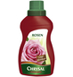 Chrysal Volldünger »9329«, NPK-Dünger, flüssig, für Rosenpflanzen-Thumbnail
