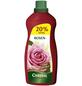 Chrysal Volldünger »9332«, NPK-Dünger, flüssig, für Rosenpflanzen-Thumbnail