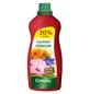 Chrysal Volldünger »9440«, NPK-Dünger, flüssig, für Pflanzen im Innen- und Außenbereich-Thumbnail