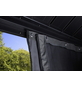 SOJAG Vorhang »Mykonos 10x14«-Thumbnail