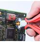 CONNEX Vornschneider »Elektrischer-Vornschneider«-Thumbnail