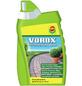 COMPO VOROX® Terrassen und Wege 500 ml-Thumbnail
