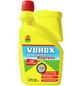 COMPO VOROX® Unkrautfrei Express 1000 ml-Thumbnail