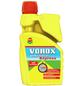 COMPO VOROX® Unkrautfrei Express 500 ml-Thumbnail