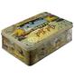 Nostalgic-Art Vorratsdose, BxH: 16 x 16 cm, Blech, mehrfarbig-Thumbnail