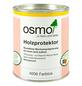 OSMO Wachsimprägnierung, für innen & außen, 0,75 l, farblos, seidenmatt-Thumbnail