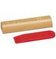 CLOU Wachskitt, 0,02 kg, buche, inkl. Spatel-Thumbnail