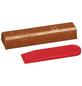 CLOU Wachskitt, 0,02 kg, eiche mittel, inkl. Spatel-Thumbnail