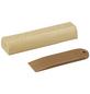 CLOU Wachskitt, 0,02 kg, esche, inkl. Spatel-Thumbnail