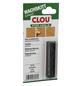 CLOU Wachskitt, 0,02 kg, schwarz, inkl. Spatel-Thumbnail