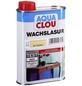 CLOU Wachslasur »AQUA«, 0,25 l, transparent-Thumbnail
