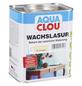 CLOU Wachslasur »AQUA«, 0,75 l, transparent-Thumbnail