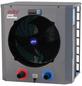 GRE Wärmepumpe, max. Heizleistung: 4200 W, für Pools bis: 30 m³-Thumbnail