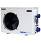 STEINBACH Wärmepumpe, max. Heizleistung: 5100 W, für Pools bis: 30 m³-Thumbnail