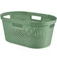 Wäschebox, BxHxL: 58 x 26,5 x 38,5 cm, Kunststoff-Thumbnail