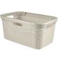 Wäschebox, BxHxL: 59,2 x 27 x 38 cm, Kunststoff-Thumbnail