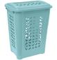 KEEEPER Wäschebox »Per«, 60 l, aqua blue-Thumbnail