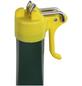 FLORAWORLD Wäschepfahl, BxHxT: 4,2 x 200 x 8 cm, grün, für Wäscheleine-Thumbnail