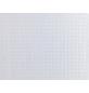 WENKO Wäschesammler, BxHxL: 49 x 50 x 27 cm, Kunststoff-Thumbnail