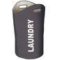 WENKO Wäschesammler »Lumo«, 65 l-Thumbnail