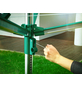 LEIFHEIT Wäschespinne »Linomatic 400«, 40 m-Thumbnail