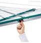 LEIFHEIT Wäschespinne »Linomatic 500«, 50 m-Thumbnail