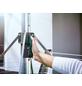 LEIFHEIT Wäschespinne »Linomatic 500«, Leinenlänge: 50 m-Thumbnail