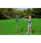 LEIFHEIT Wäschespinne »Linomatic 600«, 60 m-Thumbnail