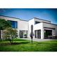 LEIFHEIT Wäschespinne »LinoProtect 400«, 40 m-Thumbnail