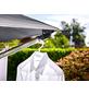 LEIFHEIT Wäschespinne »LinoProtect 400«, Länge Wäscheleine: 40 m-Thumbnail
