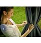 LEIFHEIT Wäschespinne »LinoProtect 400«, Leinenlänge: 40 m-Thumbnail