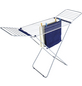 WENKO Wäschetrockner »Wings«, Leinenlänge: 16 m-Thumbnail