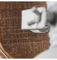 BRILLIANT Wand-/Deckenleuchte mit 25 W, dimmbar, betonfarben-Thumbnail