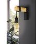 EGLO Wand-/Deckenleuchte »TOWNSHEND«, E27, ohne Leuchtmittel-Thumbnail