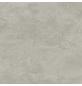 RENOVO Wand- und Bodenfliese »Stamford«, hellgrau, matt, rektifiziert-Thumbnail