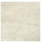 Wand- und Bodenfliese »Style«, creme, matt, rektifiziert-Thumbnail