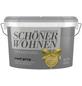 SCHÖNER WOHNEN FARBE Wand- und Deckenfarbe »Trendfarbe, cool grey«, matt-Thumbnail