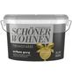 SCHÖNER WOHNEN Wand- und Deckenfarbe »Trendfarbe, Urban grey«, urban grey, matt-Thumbnail