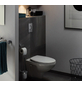 GROHE Wand WC »Bau Keramik«, Tiefspüler, alpinweiß, spülrandlos-Thumbnail