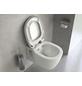 IDEAL STANDARD Wand WC »Connect«, Tiefspüler, weiß-Thumbnail